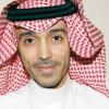 شرفي أهلاوي: منصور رجل المرحلة