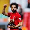 الكشف عن أسرع لاعبي الدوري الإنجليزي ومركز صلاح