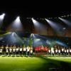 صور من لقاء التعاون و الاتحاد – نهائي كأس الملك