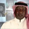 ماجدعبدالله يكشف عن ما يحتاجه النصر لحسم الدوري