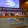 سييرا : مباراة الوحدة الاماراتي مهمة ونسعى لخطف الصدارة