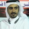 التعاون وفلامنقو تخطف الأضواء في انطلاق بطولة نادي الخليج الرمضانية