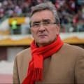 الاهلي يحسم التعاقد مع الكرواتي برانكو ايفانكوفيتش
