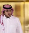 الجليل يترشح لرئاسة نادي النصر