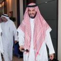 مجلس إدارة نادي الهلال يجتمع ويصدر هيكلته الادارية والتنفيذية