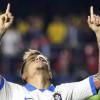 شرط يفصل الصراع بين ريال مدريد وبرشلونة لضم نيمار
