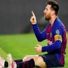برشلونة يبحث عن 70 مليون يورو خلال أسبوع خوفا من العقوبات