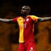 النصر يضحي بلاعبه من أجل من نجم السنغال