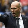 صحيفة مدريدية تسخر من رغبة زيدان في بيع لاعبه