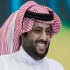 تركي آل الشيخ يطالب بدعم شيفيلد