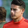 ريال مدريد يرفض عرض نابولي لضم لاعبه