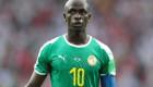 ماني: لا مانع من مبادلة دوري الأبطال بكأس أفريقيا