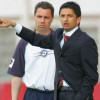سوموديكا: لوسيسكو ذهب إلى ريال مدريد آسيا