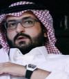 جستنيه يعلن سبب عدم ترشح آل سويلم