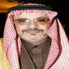 الأمير جلوي بن سعود: النصر قادر على تمويل نفسه بنفسه