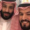 وعد من فهد بن نافل لجماهير الهلال