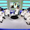 المريسل: لو اخترت رئاسة نادي سأفضل الهلال