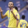 الصرامي: السهلاوي يجمع بين ماجد عبدالله ومحمد سعد