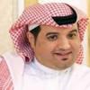 الشهبول يسخر من اعتذار السويلم عن رئاسة النصر