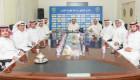 بمباركة كبار الداعمين…المهندس سعد العفالق يعلن ترشحه لرئاسة نادي الفتح