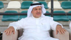 الأمير منصور بن مشعل يقلق جماهير الأهلي