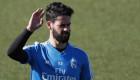 غوارديولا يطلب إيسكو وخلاف بين ريال مدريد واللاعب!