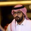 جستنيه يعلن سبب عدم ترشح آل سويلم لرئاسة النصر