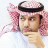 الدخيل يكشف أسباب عدم ترشح لرئاسة النصر
