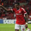 الهلال يهدد بفقدان فرصة ضم لاعب برازيلي