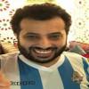 تركي آل الشيخ يقترب من بيع بيراميدز