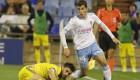 ريال مدريد يتفوق على برشلونة في صفقة جديدة
