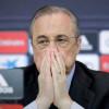ريال مدريد يتحول إلى البيع فقط