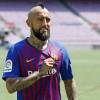عرض صيني للاعب برشلونة