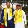 القادسية يتعاقد مع المدرب التونسي يوسف المناعي