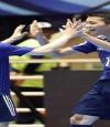 اليابان بطل اسيا للشباب في كرة قدم الصالات 2019