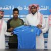إدارة نادي الفتح تتعاقد مع لاعب خط الوسط محمد سيد 'الضو' لمدة موسمين