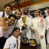 الاتحاد السعودي لرياضة الصم عقد الملتقى السابع لأعضائه ومنسوبيه
