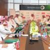 مجلس إدارة الاتحاد السعودي لكرة القدم يعقد اجتماعه الأول ويصدر جملة قرارات