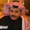 الأهلي مسرور بقيادة الأمير منصور