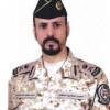 ترقية القرني إلى رتبة لواء في الحرس الوطني