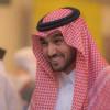 جدة تحتضن تدشين هوية السوبر جلوب 2019