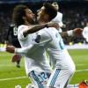 ريال مدريد يجد الحل لمشكلة أسينسيو في المنزل