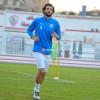 تفاصيل عرض الأهلي لضم مدافع منتخب مصر
