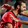الاسماعيلي المصري يرفض رحيل لاعبه للهلال