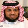 المريسل يسخر من فشل مفاوضات الهلال لضم عموري