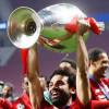 ليفربول يحول صلاح للأعلى راتبا في الدوري الانجليزي