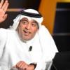 الفراج: رئيس النادي مشجع عاقل
