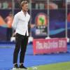 مدرب المغرب ينتقد لاعبيه: لعبنا مثل الشيوخ