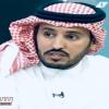 الزايدي: النصر الكاش مو عاجز يجيب غيره