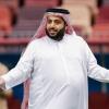 تركي آل الشيخ: 72 ساعة حاسمة